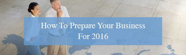 blog top 2016
