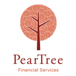 Peartree Financial Services