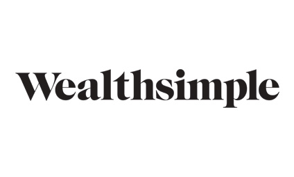 Wealthsimple Logo MBC customer