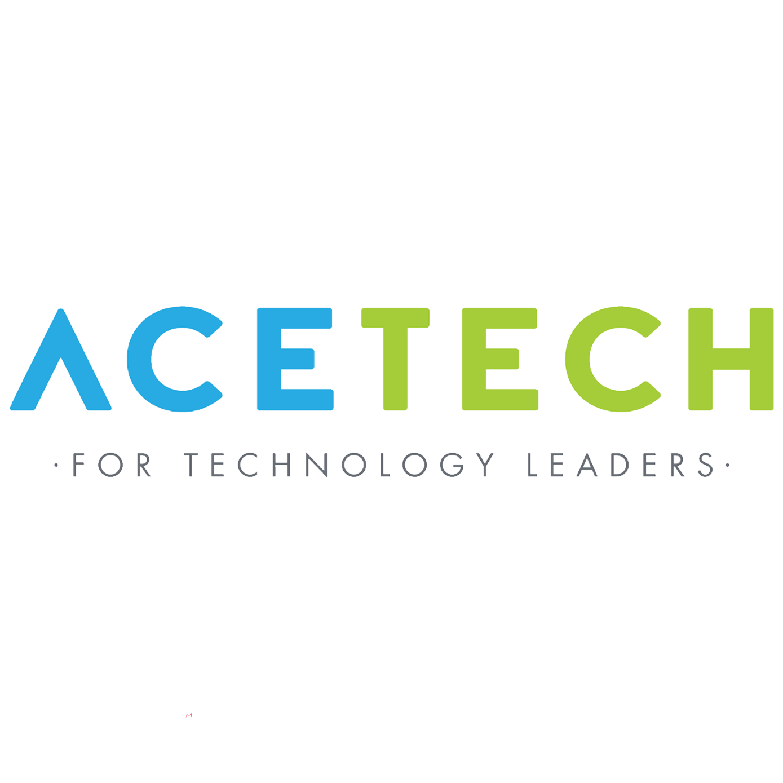 AceTech Technology Leaders