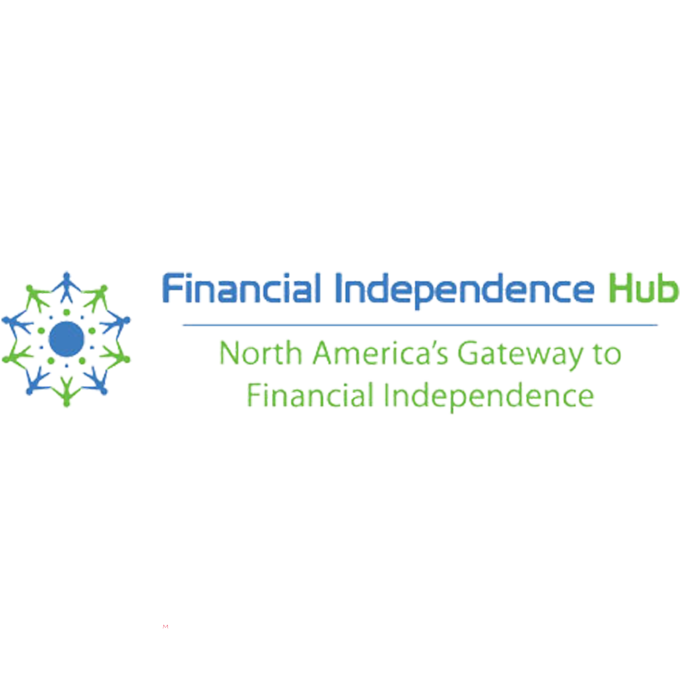 The Financial Independence Hub