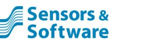 Sensors & Software new logo