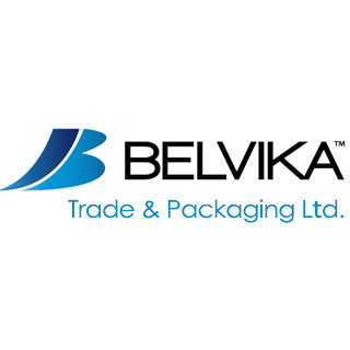 Belvika thumbnail logo