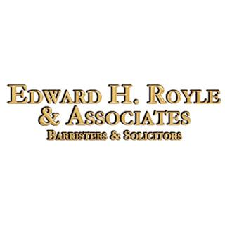 Edward h Royle thumbnail logo