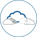 MBC Private Cloud Icon