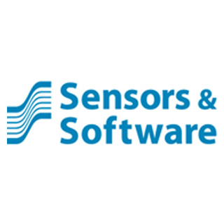 Senors and Software thumbnail logo