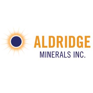 Aldridge Minerals
