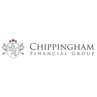 Chippingham-Financial logo