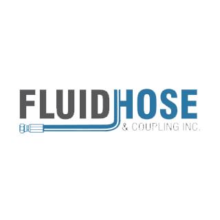 Fluid-Hose