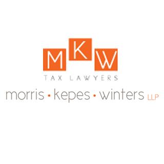 MKW logo