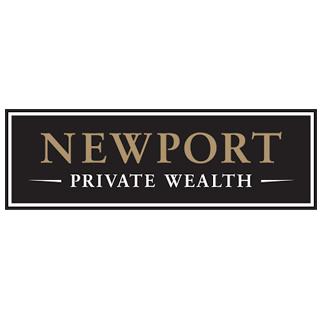 Newport logo