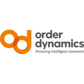 Order Dynamics Logo