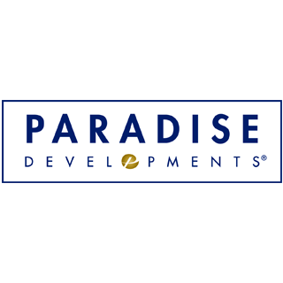 Paradise-Developments logo