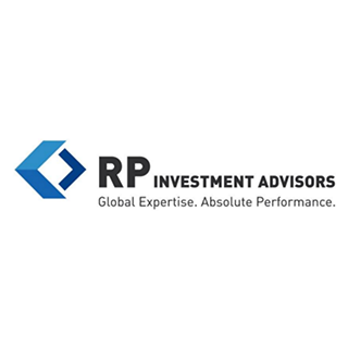 RP-Investment-Advisors logo