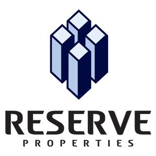 Reserve-Properties logo