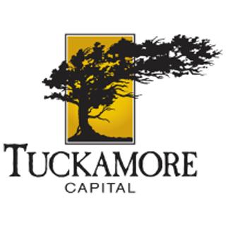 Tuckamore Capital Logo