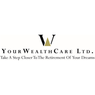 Your-Wealth-Care logo