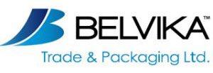 Belvika Logo