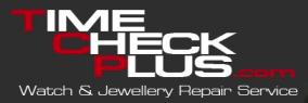 timecheckplus logo