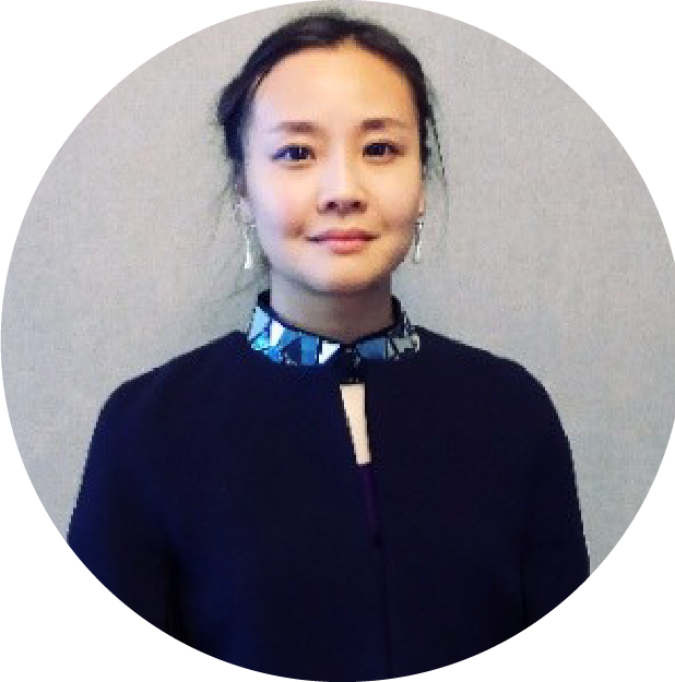 JHoikei Leung, Manager of Account Services at MBC Managed IT Services
