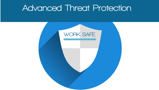 Advanced Thread Protection