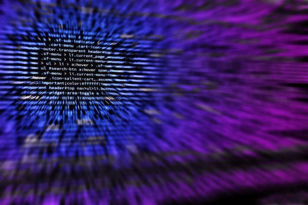 Are Ransomware Attacks Data Breaches?