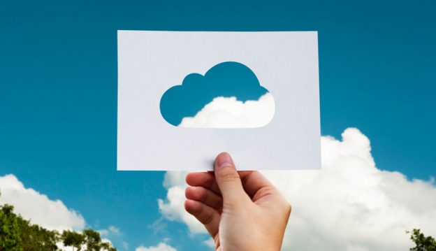 What Does Cloud Technology Mean?