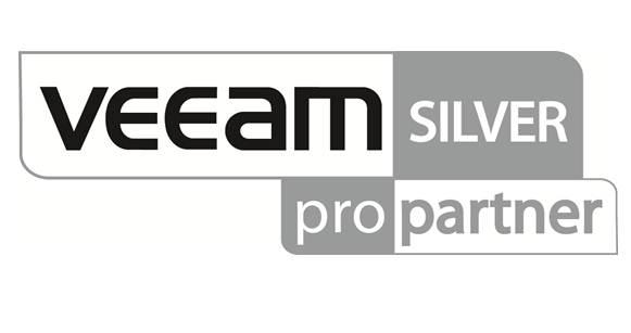 Veeam Partner