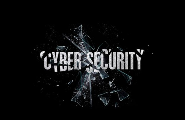 How Can Cyber Security Be Improved