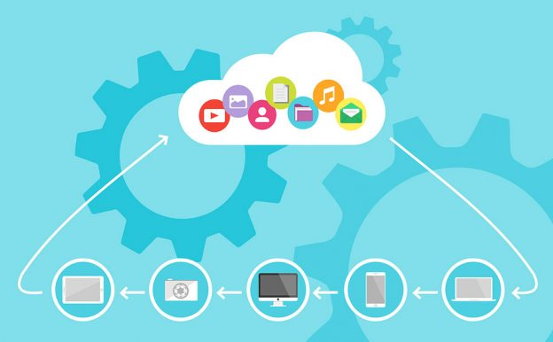 What Advantages Can Cloud Technology Offer to Businesses