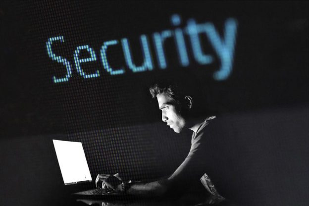 How is Cyber Security Different from Information Security