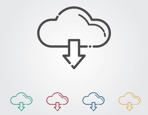 How Will Cloud Technology Change the World