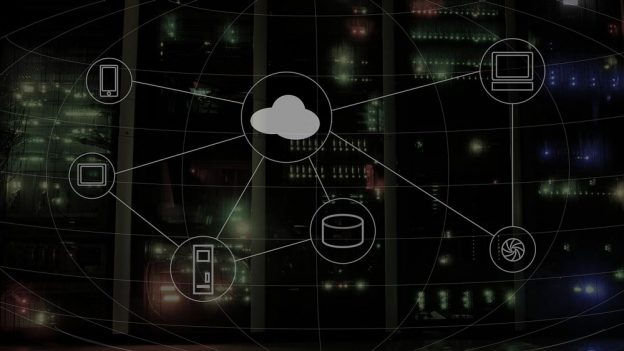 Can Cloud Technology Use the Provider's Infrastructure