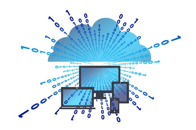 How Does Hybrid Cloud Technology Work