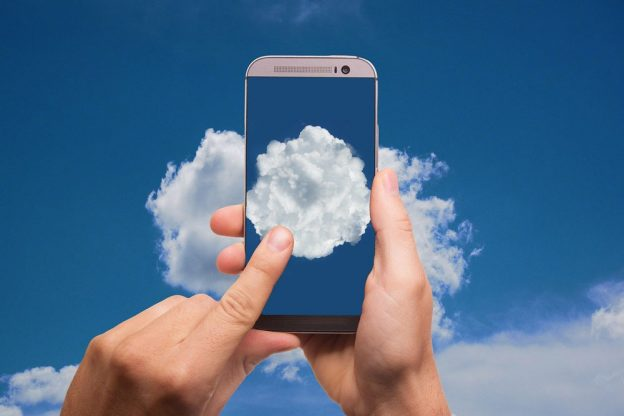Is Cloud Technology the Future