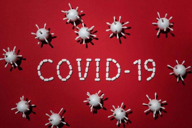 Don't Be Victimized by COVID-19 Cyber Scams