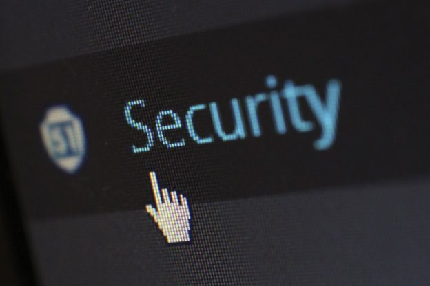 What are the Types of Cyber Security?
