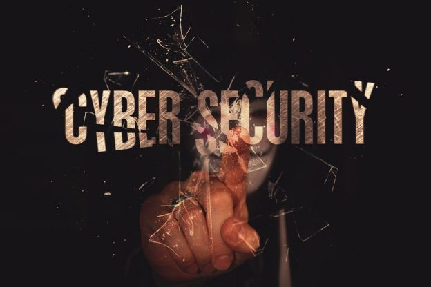 How Cyber Security Can Be Improved