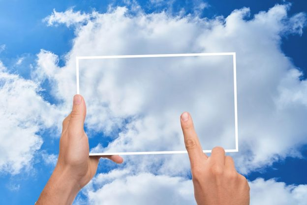 How Many Cloud Technologies Are There
