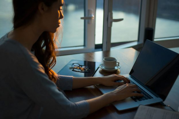 Cybersecurity Risks Rise with Remote Workers