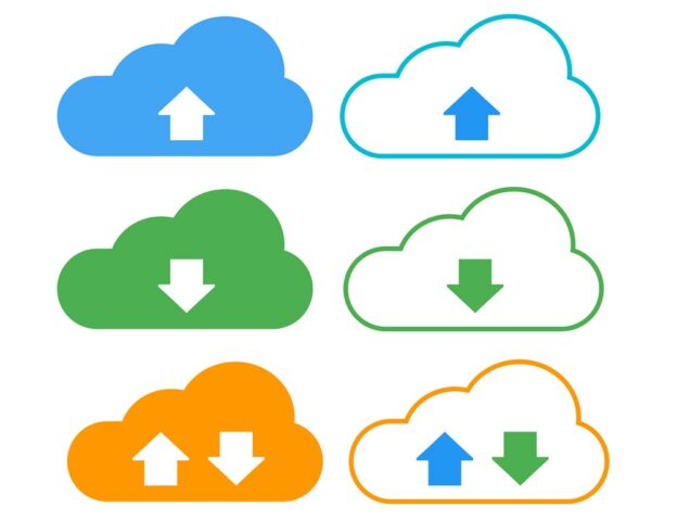 7 Common Cloud Technology Myths Debunked