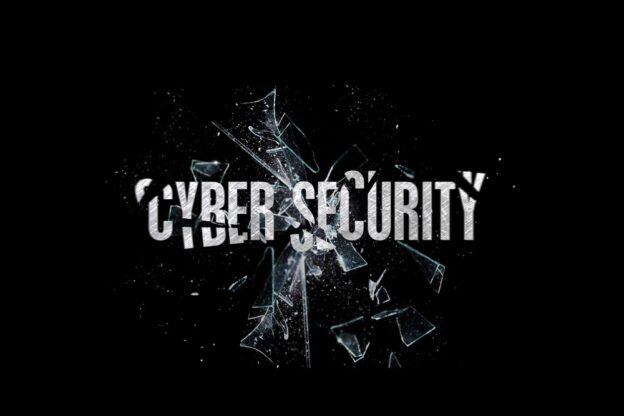 What are Some Good Cyber Security Habits?
