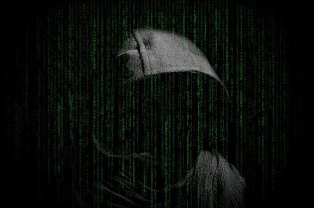 What is URL Phishing?