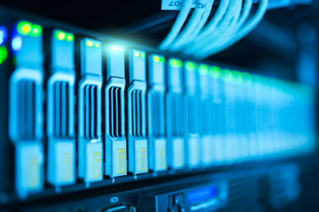 How Can Cloud Automation Help Networks