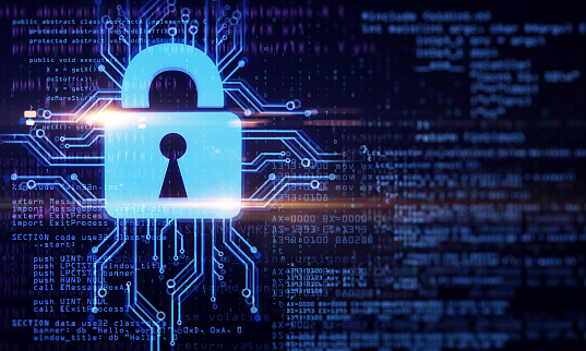 How Does An IT Audit Differ From A Security Assessment